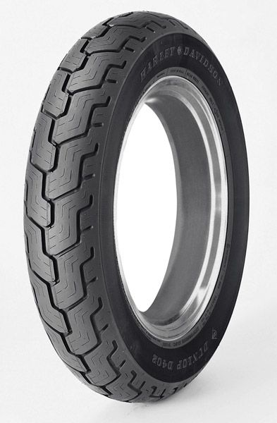 Solid Motorcycle Tires Online