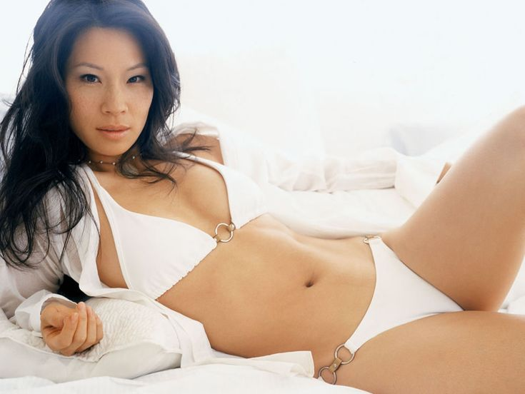 sherman asian personals Adultfriendfindercom is engineered to help you quickly find and connect with  when you browse our sex personals,  married dating with an asian, white.