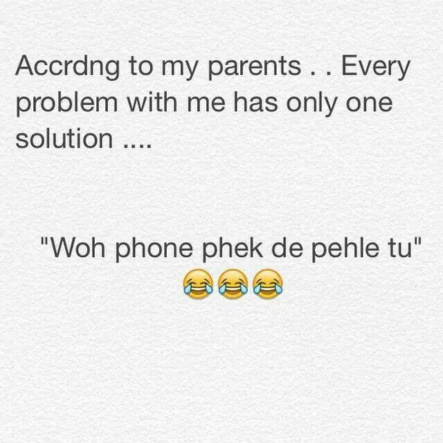 Hahahaa .... Exactllyy