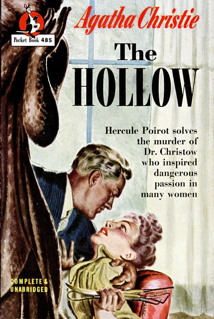 20 best the hollow/murder after hours images on pinterest | agatha