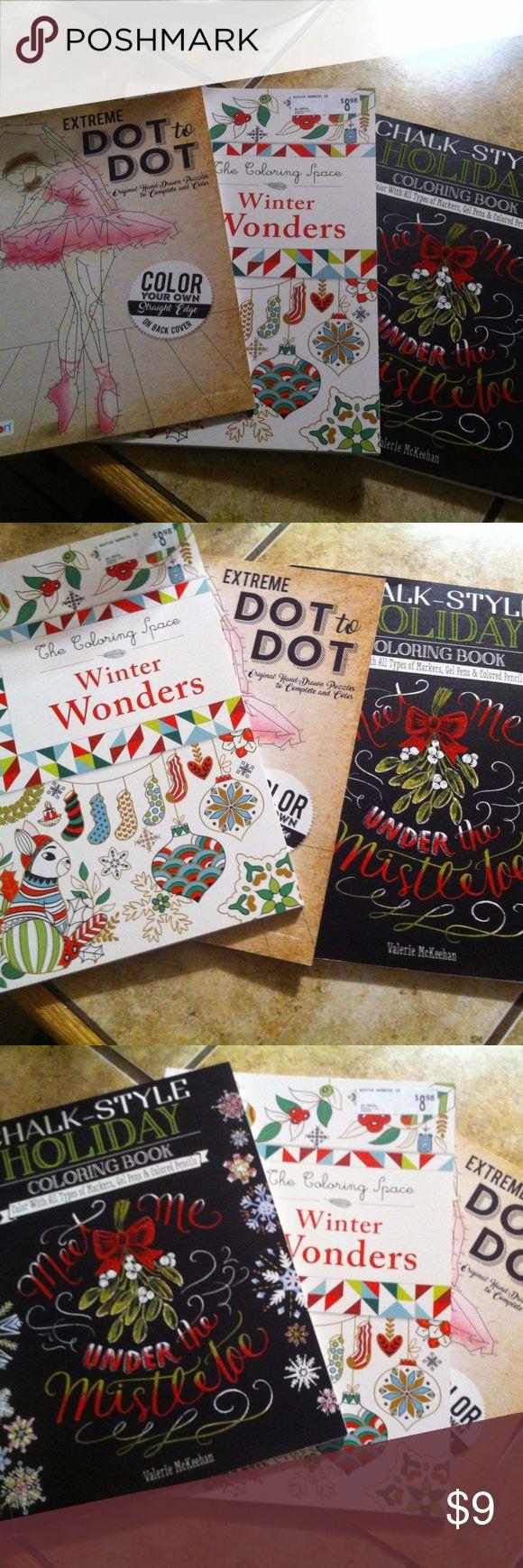 best 25 dot to dot books ideas on pinterest dot to dot dot to
