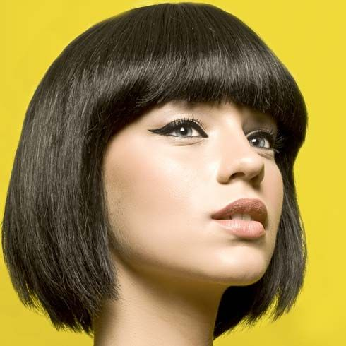 best haircuts 7 best classic bob hair cuts images on hair 1228