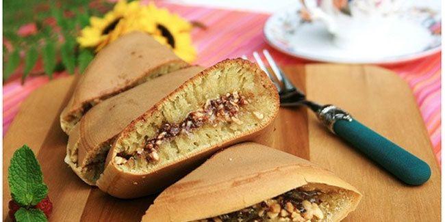 Vemale.com - Yang manis, yang manis. Coba yuk resep manis ini.