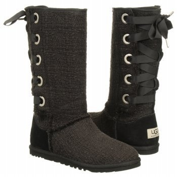 d7f96d5bea4 Heirloom Lace Up Ugg Boots - cheap watches mgc-gas.com