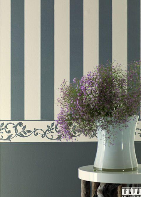 49 besten bedruckte tapeten bilder auf pinterest tapeten bedrucken und malen. Black Bedroom Furniture Sets. Home Design Ideas