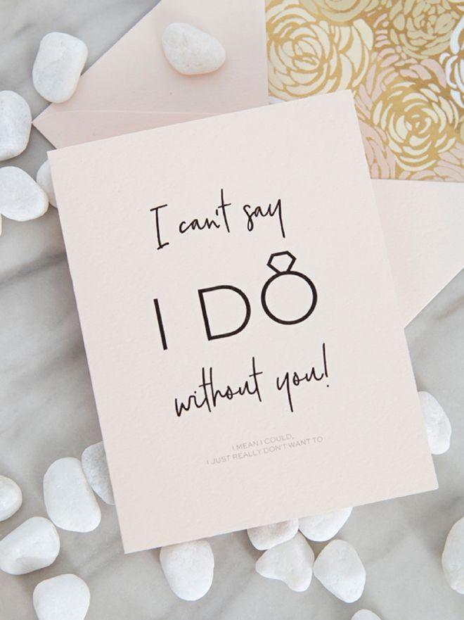 30 Free Printable Will You Be My Bridesmaid Cards Bridal Party Cards Bridesmaid Proposal Cards Asking Bridesmaids