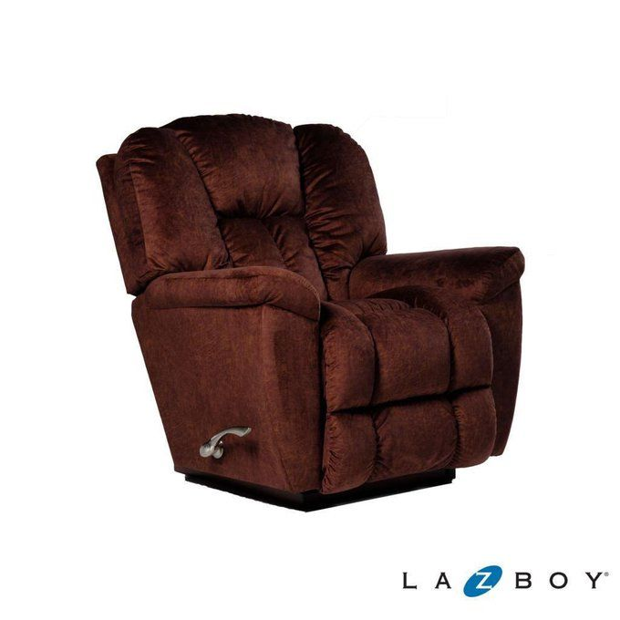 Aaw Furniture On Twitter Furniture Lounge Chair Chair