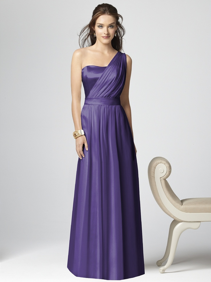 38 best Green Bridesmaid Dresses images on Pinterest | Green gown ...