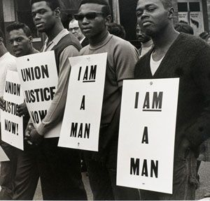 Road to Freedom: Photographs of the Civil Rights Movement