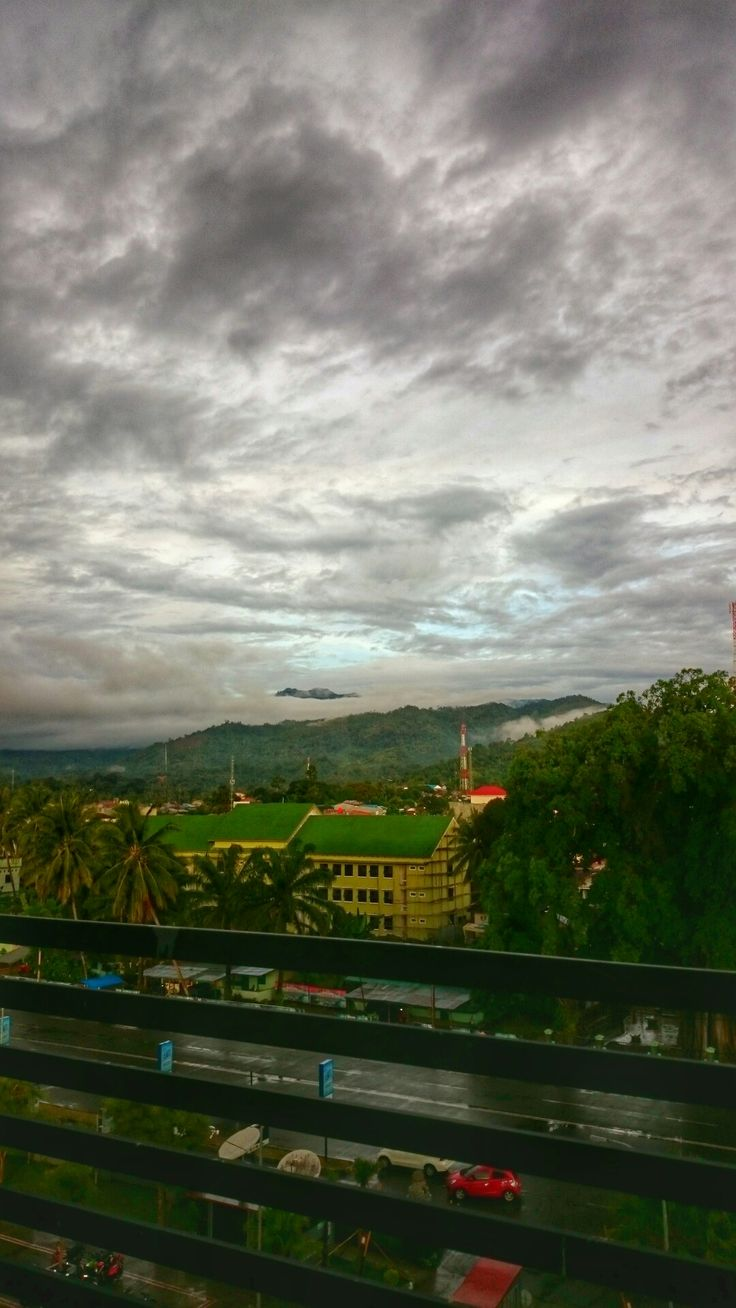 Mamuju City, West Sulawesi
