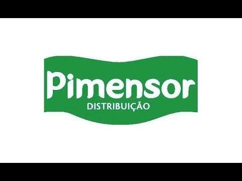Pimensor [Produtos] • www.luisaalexandra.com