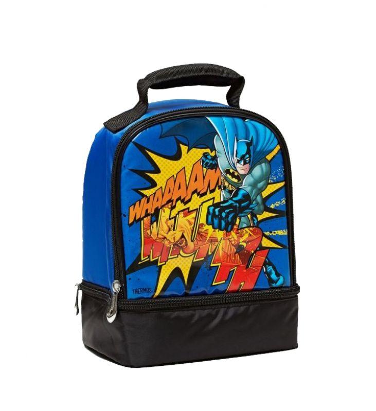 30% off KA-BAAM!! gift collection items @barnesandnoble #kids #school #passbook #printable #barnesandnoble #superheroes #batman