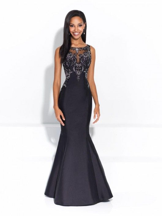 547 best In-Store Prom, Pageant & Evening Gowns - Jacksonville ...