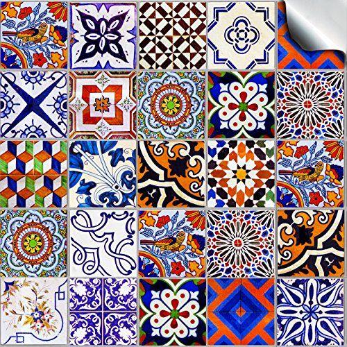 Die Besten 20 Mosaikfliesen Ideen Auf Pinterest: Die Besten 25+ Bad Mosaik Ideen Auf Pinterest