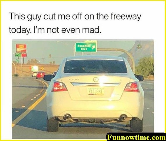 Random Funny Pictures Of The Day – 22 Pics