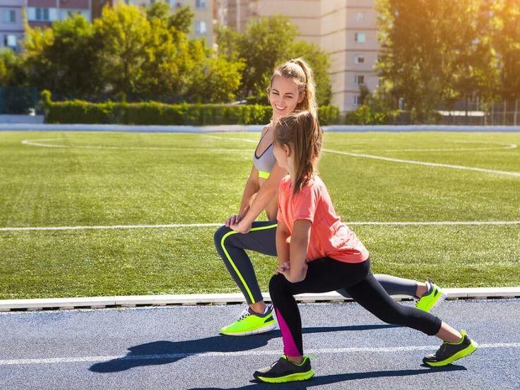 Los ejercicios para endurecer las pantorrillas suelen ser sencillos, y los puedes realizar en tu casa con toda seguridad. Aprende estos sencillos ejercicios