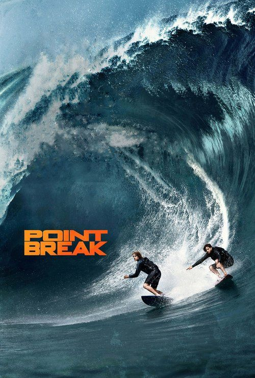 Point Break 2015 Full Movie Online Player check out here : http://movieplayer.website/hd/?v=2058673 Point Break 2015 Full Movie Online Player  Actor : Teresa Palmer, Luke Bracey, Tobias Santelmann, Édgar Ramírez 84n9un+4p4n