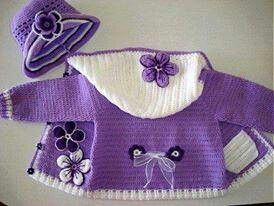 Embellishment inspiration