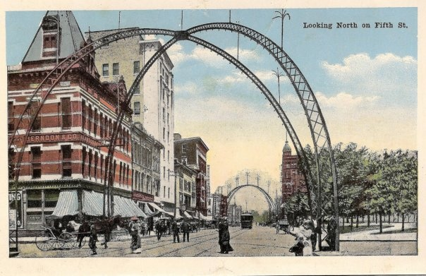 102 Best Images About Springfield Nostalgia On Pinterest County Jail Theater And Libraries
