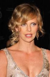 20S Hairstyles For Long Hair | Hair & Hairstyling Tips: Charlize Therons Retro 1920s Flapper ...