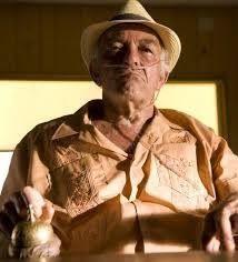 "Hector "" Tio "" Salamanca. Breaking Bad "" The Legacy """