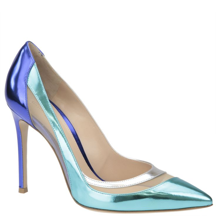 1000  images about Gianvito Rossi on Pinterest | Python Pump and