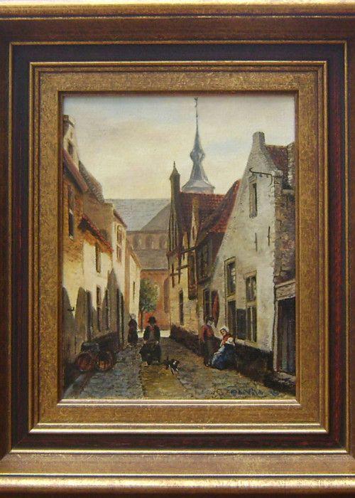 Peter de Veld