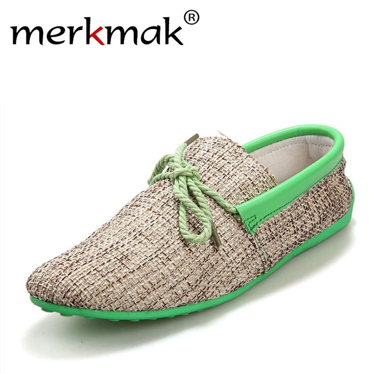 Shoes Comfortable and breathable in summer casual Driving The tide of fashion  B0779B5HMN
