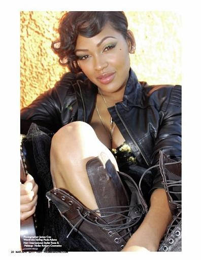 205 best Meagan Good images on Pinterest | 396 x 511 jpeg 61kB