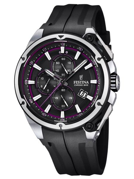 FESTINA Relógio CHRONO BIKE | F16882/6