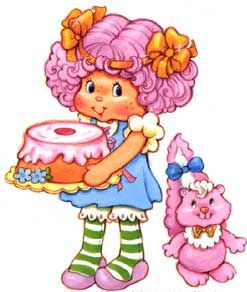 Strawberry Shortcake Characters Names | Angel_Cake.png
