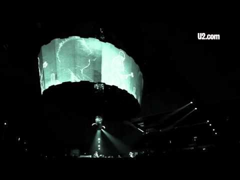 ▶ VIDEO : U2 - One Tree Hill (U22 - Live from U2360°) :   'You run like a river on to the sea...' One Tree Hill is one of the surprise tracks, voted for by the fans, on U22, soundtrack of U2360°. Join U2.com. #u2NewsActualite #u2NewsActualitePinterest #u2 #bono #PaulHewson #TheEdge #LarryMullen #AdamClayton #music #rock #video #360 #360Degrees #tour www.u2.com