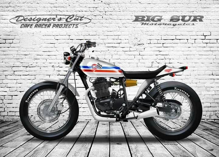 153 Best Bike Ideas Images On Pinterest Bike Ideas Custom Bikes