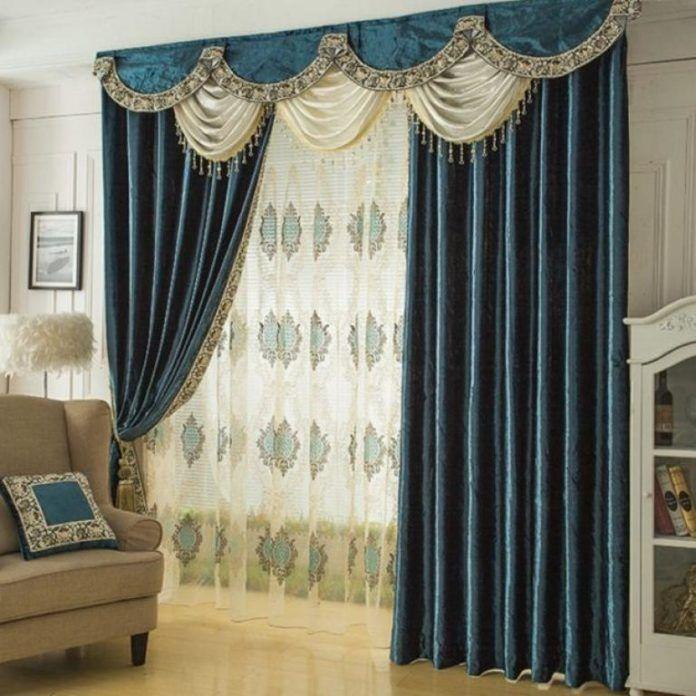 Admirable Curtains Decor Ideas Curtain Decor Curtains Simple Curtains