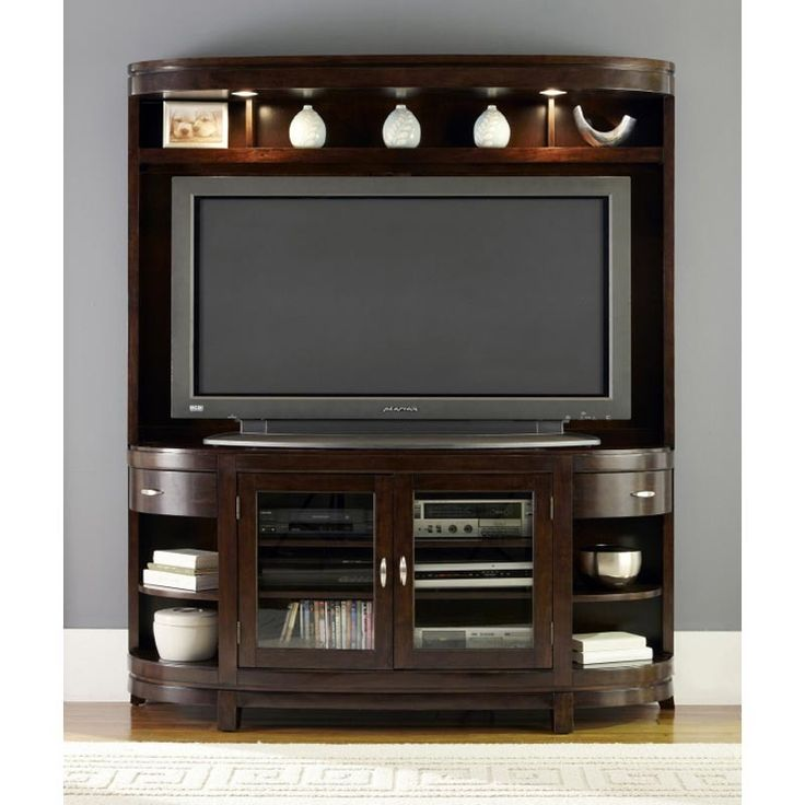 Avalon Console W Hutch Weekends Only Furniture And Mattress