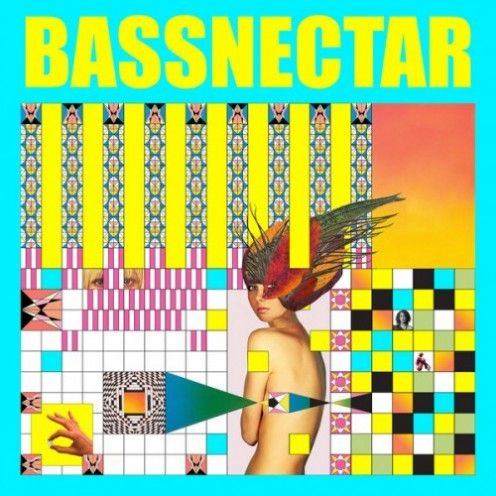 Bassnectar 'Noise vs. Beauty' album download (official mp3), tracklisting, cover artwork, release date, previews, and more....