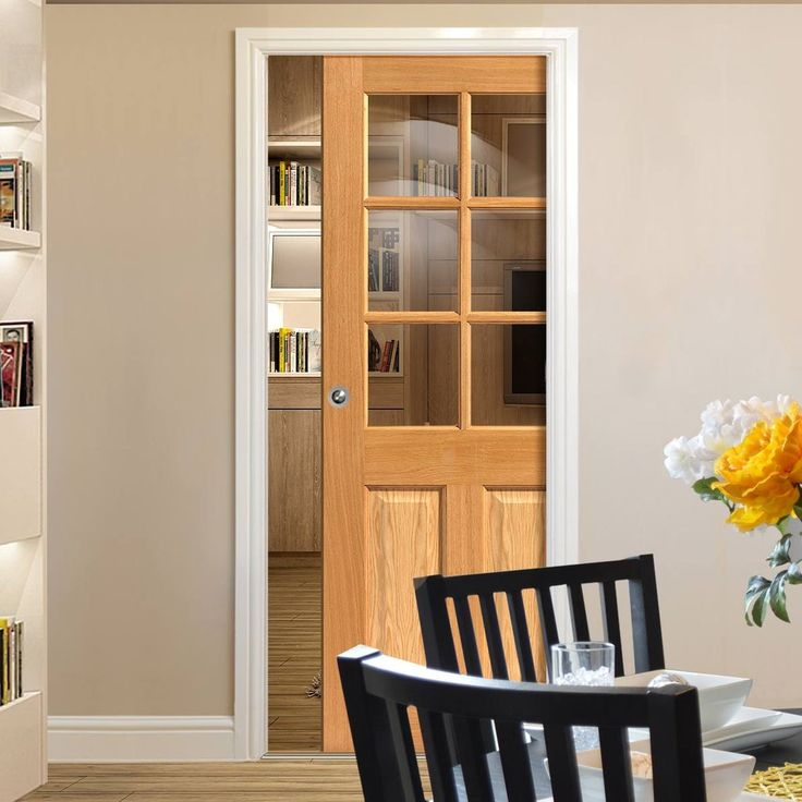 how to clean cloudy look on sliding doors