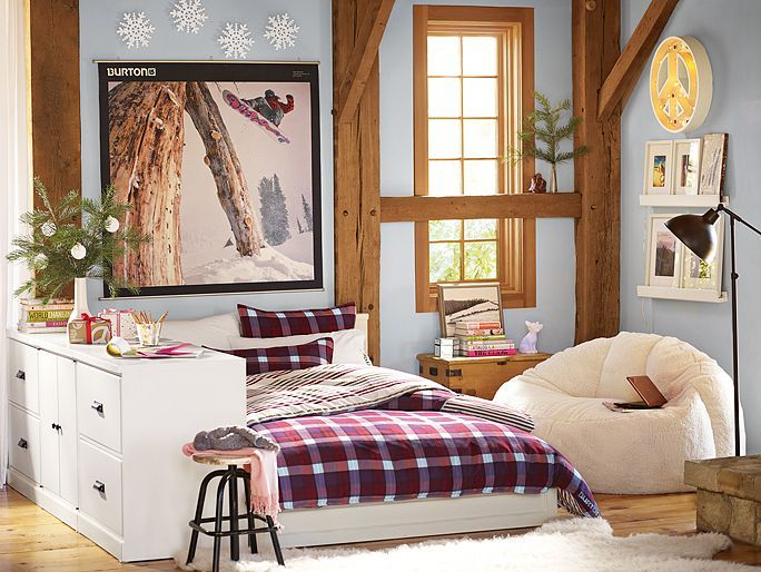 67 best images about pb teen on pinterest comforter dresser sets and bedroom furniture sale Teenage girl bedroom furniture for sale