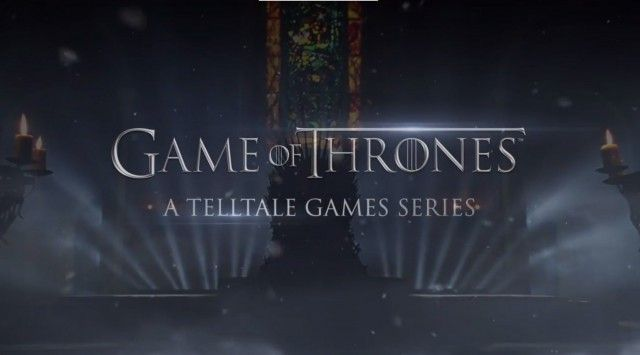 Telltale has released the trailer for the newest episode in their highly acclaimed Game of Thrones game. The Lost Lords will release this week. #GameofThrones