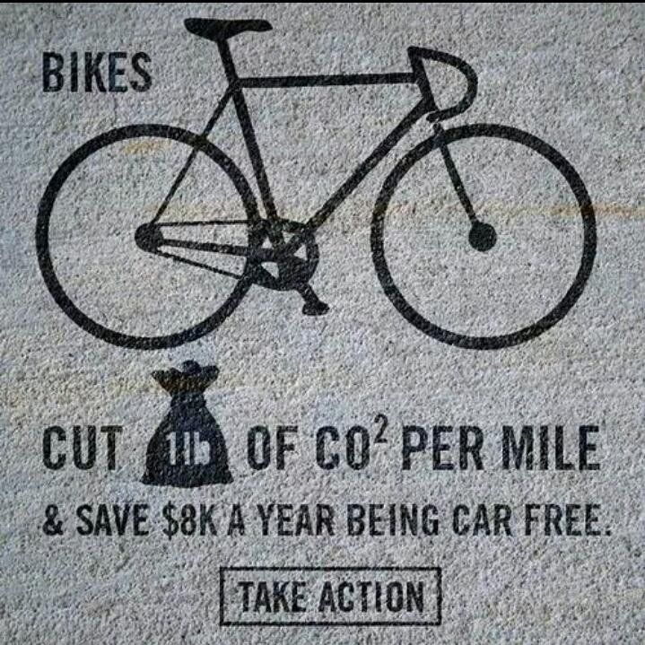 Pin On Cycling Passion