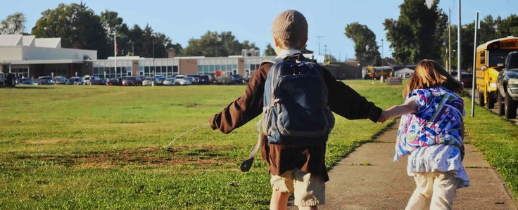 GreatSchools - Public and Private School Ratings, Reviews and Parent Community for Texas! : which schools are approved for my son?