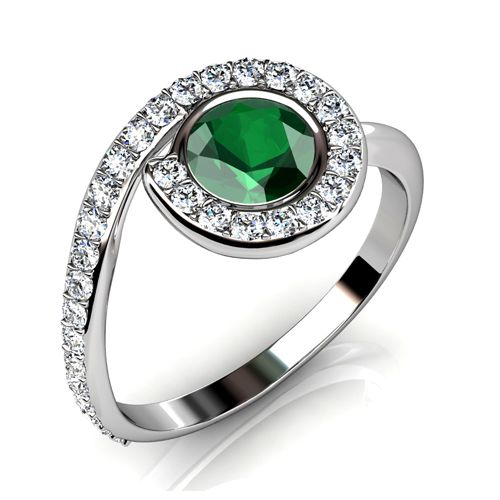 Elegant My Love Wedding Ring specializes in custom made jewelry like custom made wedding bands and custom engagement rings
