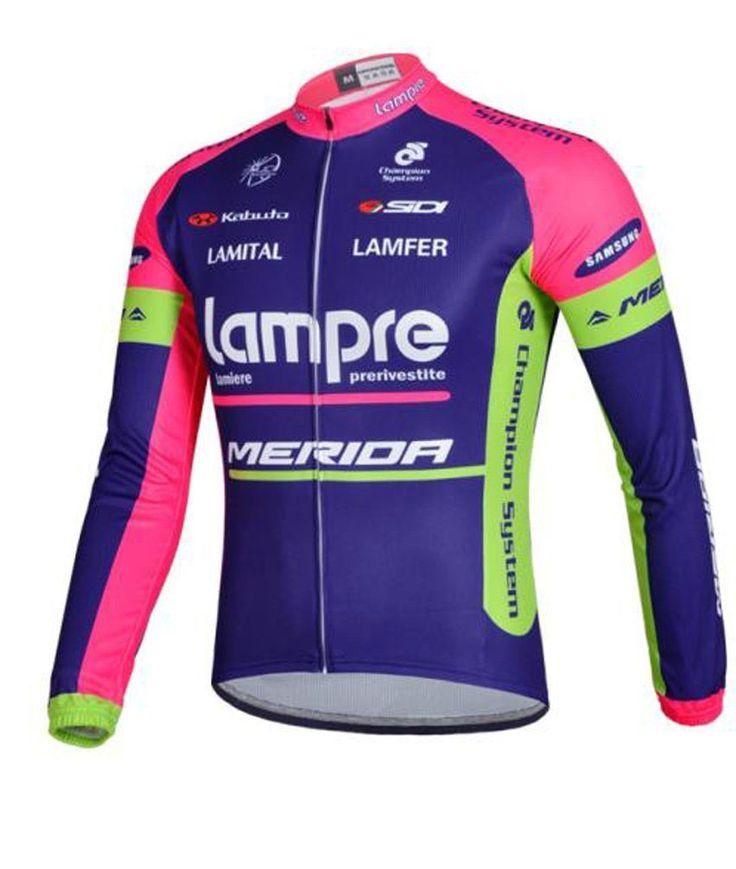 Lampre-Merida Team Maillot Chaqueta Cycling T-Shirt €73 / $36 Consíguelo en: http://equipacionesciclismo.com/producto/chaqueta-de-ciclismo-lampre-merida-team-2014/ #lampremeridateam #lampremerida #equipolampremerida #cyclinggear #cycling #equipamientociclismo #equipacionesciclistas #equipacionesciclismo #ciclismo