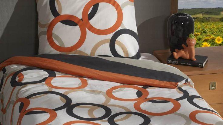 25 beste idee n over trendy slaapkamer alleen op pinterest plantendecor woonkamerplanten en - Trendy slaapkamer ...