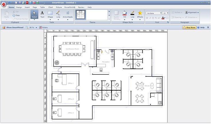 1000 Ideas About Room Layout Planner On Pinterest
