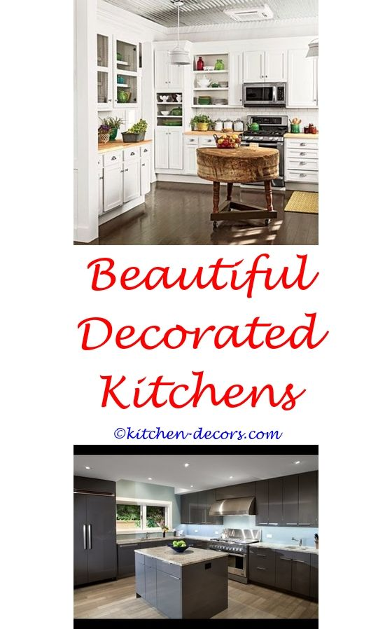 The 25 Best Kitchen Design Software Ideas On Pinterest  I Shaped Beauteous Diy Kitchen Design Software Review