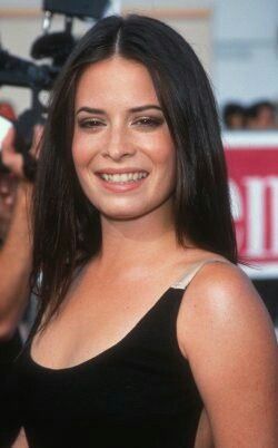 hayley-marie-combs-nude-amature-porn-free-movies-upload