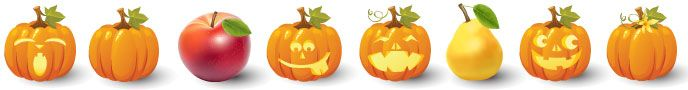 Anti-Bias Education: Halloween | National Association for the Education of Young Children | NAEYC