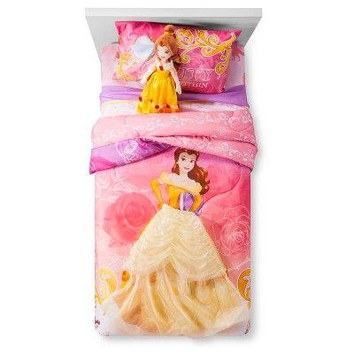 Best 25 Pink Comforter Ideas On Pinterest Dusty Pink