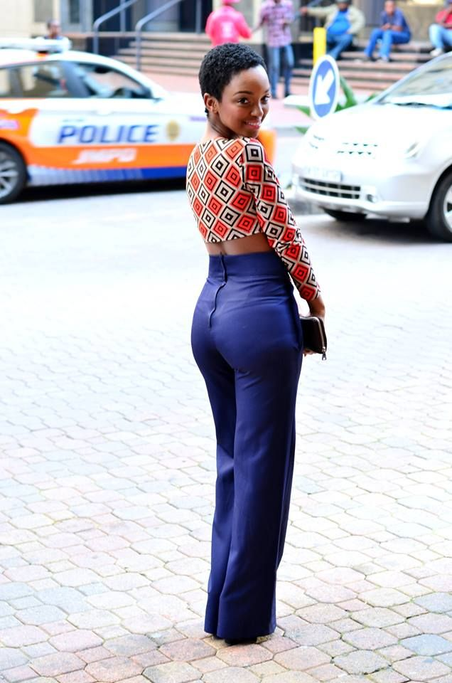 Jobg South Africa Mercedes Benz Fashion Week Street Style Spotting ...: www.pinterest.com/pin/563794447074203974